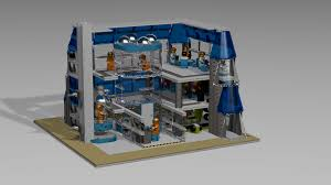 100 Lego Space Home LEGO IDEAS Product Ideas Training HQ