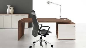 mobilier de bureau occasion mobilier de bureau lyon mobilier bureau occasion neuf et reprise
