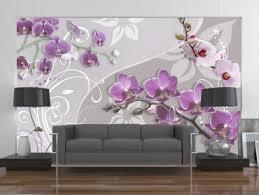fototapete orchideen vlies fototapeten günstig