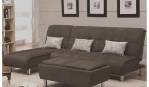 Sleeper Sofa Bar Shield Full by Favored Images Leather Sleeper Sofa Nyc Shining Sofa Couch Ecksofa