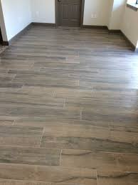 tile flooring inc office conroe tx