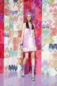 Council Of Fashion Designers America CFDA