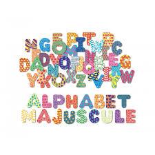Pin Von Dawonci Auf ✐ Alphabet Typography Letter Art Lettering
