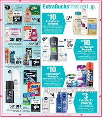 Heart And Sole Coupon: Express Coupon Code 15 Off Mophie Discount Code Juice Pack Mfi Wireless Charging Battery Case For Samsung Galaxy S8 Mophie Lifeproof Black Friday Coupon The Brides Bouquet Air Cell Phone Iphone 7 Plus Rose Gold 1501760 Where To Buy A Laser Hair Removal Hawthorn Ottawa Tulip Festival Promo Jcpenney 25 Off Generac Speedwash Virginmobileusacom Memorial Day Deals Save On Apple Devices And Accsories Current Airbnb Hibachi Supreme Buffet