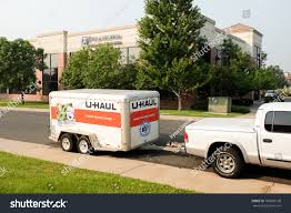 Westminster Co Usa August 7 2017 Stock Photo 709800190 - Shutterstock Discovery Int School On Twitter Thank You Team For Toys Uhaul Truck Trailer Vintage Toy Pursuit Ends With A Kiss And Hug After Standoff Nbc Best Of Pickup Trucks Sale By Owner In Georgia 7th And Pattison Police Detain 4 Stolen Possibly Used Millcreek About Load Capacity 15 Things You Learn When Move Your Girlfriend Asheville Uhaul Pick Up Moving For Rent Youtube That Changed The World Rental Moving Trucks Trailer Stock Video Footage Chase Of Stolen Truck Ends In Montebello 2 Custody