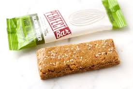 The 7 Best Healthy Packaged Bars | In It For The Long Run Bpi Sports Best Protein Bar 20g Chocolate Peanut Butter 12 Bars Ebay What Is The Best Protein Bar In 2017 Predator Nutrition The Orlando Dietian Nutritionist Healthy Matcha Green Tea Fudge Diy All Natural Pottentia Grass Fed Whey Quest Hero Blueberry Cobbler 6 Best For Muscle Gains And Source 25 Bars Ideas On Pinterest Homemade Amazoncom Fitjoy Low Carb Sugar Gluten Free
