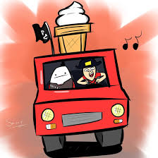 The Pirate's Icecream Truck By Scootbumps On DeviantArt Pink Mamas Ice Cream Amazoncom Toysmith Truck Toys Games Cream Truck Stock Vector Illustration Of Blue Color 50363372 All The Treats Scored From Ranked Worst To Wheres The Churning This Summer Harmony Valley Georgia In Atlanta Ga Mega Cone Creamery Inc Event Catering Rent An Trucks Rocky Point Ice 32917640 Sugar And Spice Toronto Brantford Cambridge Hamilton Bana