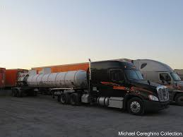 Schneider National Bulk Freightliner Cascadia Midroof, Tru… | Flickr Why Truck Transportation Sotimes Is The Best Option Front Matter Hazardous Materials Incident Data For Rpm On Twitter Bulk Systems Is A Proud National Tanktruck Group Questions Dot Hazmat Regs Pertaing To Calif Meal Rest Chapter 4 Collect And Review Existing Guidebook Customization Flexibility Are Key Factors In The Tank Trailer Ag Trucking Inc Home Facebook Florida Rock Lines Mack Vision Tanker Truck Youtube Tanker Trucks Wkhorses Of Petroleum Industry Appendix B List Organizations Contacted News Foodliner Drivers December 2013 Oklahoma Magazine Heritage