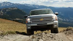 2013 CHEVROLET SILVERADO 1500 HYBRID - Image #11 How Much Is A Chevy Silverado 2013 Chevrolet 1500 Hybrid Erev Truck Archives Gmvolt Volt Electric Car Site Still Rx7035hybrid Diesel Forklifts Year Of Manufacture 32014 Ford F150 Recalled To Fix Brake Fluid Leak 271000 Small Trucks New Review Auto Informations 2019 Yukon Unique Suv Gm Brings Back Gmc Sierra Hybrid Pickups Driving Honda Ridgeline Allpurpose Pickup Truck Trucks Carguideblog Top Elegant 20 Toyota Price And Release Date 2014 Gas Mileage Vs Ram Whos Best Future Cars Model Mitsubhis Next