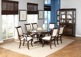 Rooms To Go Dining Chairs Luxury About Remodel Modern Room Ideas With Holborn Set Menu Sets