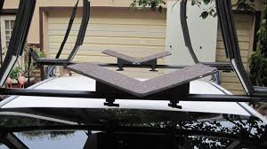 Homemade Kayak Rack, Kayak Rack For Truck | Trucks Accessories And ... Apex No Drill Steel Ladder Rack Discount Ramps Best Kayak And Canoe Racks For Pickup Trucks Removable Kayak Rack My Utility Trailer I Did That 1000 Ideas About For Truck On Pinterest Roof Zrak 2 Minute Transformer Youtube Expert Installation The Buyers Guide 2018 Endearing 6 81wiqsm9fsl Sl1500 Goforclimatecom Diy Box Carrier Birch Tree Farms 4 Unique Ideas Transport Ack Blog Cap World