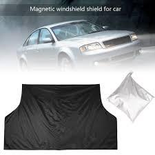 100 Sun Shades For Trucks Car Styling Universal Auto Car Windshield Window Cover Windshield