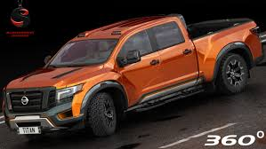 Nissan Titan 2017 Model 2013 Nissan Frontier Price Photos Reviews Features Review Ratings Design Performance 2018 Indepth Model Car And Driver Adds King Cab To Titan Xd Pickups Want A Pickup With Manual Transmission Comprehensive List For Np300 South Africa Used 2015 Pricing For Sale Edmunds New Finally Confirmed The Drive Rating Motor Trend All Navara Youtube 1996 Truck Overview Cargurus