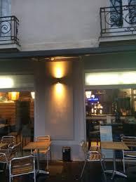 la prairie brasseries 5 place de la république nantes