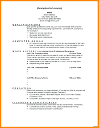 Resume: Additional Skills To Put On Resume Appealing What ... Skills Used For Resume Five Unbelievable Facts About Grad Incredible General Cover Letter Example Leading Hotel Manager Elegant 78 Beautiful Graphy 99 Key For A Best List Of Examples All Jobs Assistant Samples Velvet Sample Cstruction Laborer General Labor Resume Objective Objective Template Free Customer Gerente And Templates Visualcv Sample 30 Awesome Puter Division Student Affairs Hairstyles Restaurant 77