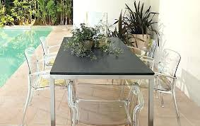 Dining Room And Board Chairs Table Pictures Concept
