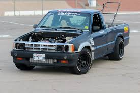 Stock_ish: The Little Mazda Truck With A Big Twin-Turbo LS Heart Private Old Mazda Pick Up Truck Editorial Image Of Thailand Mazda T3500 Refrigerated Trucks For Sale Reefer Truck 1974 Rotary Engine Pickup Repu 2002 Information And Photos Zombiedrive 2011 Show Off Shdown Custom Photo Gallery Wallpaper Hd Photos Wallpapers Other Images Wall In Spilsby Lincolnshire Gumtree Look What Just Rolled Off The Our First 2016 Cx9 Jake Corbin Ink B2200 Trucks Sale Fdtorino73 Flickr
