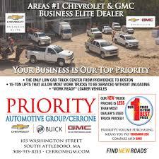 100 Trucks For Sale In Ma Chevy Buick GMC Truck Specials Near Boston Cerrone Chevrolet Buick GMC