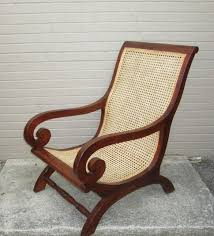 Plantation Chair Black Ezbuyeveryday Rocking Chair Living Rmindoor Or Outdoor Wing Swivel Rocking Chair Padmas Plantation Hemingway Ding Arm 553179 Sofas And Amazoncom Patio With Cushions Indonesian Teakwood Rocking Chair In Golders Green Ldon Gumtree Hinkle Company Childs Front Porch Of House Chairs Stock Child 2019 Chairs On The Porch Laura Creole Cayman Islands Outdoor