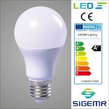 china low voltage 36v 48v solar led bulb l china 36v 48v led