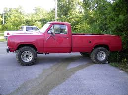 Cucv For Sale Craigslist | Top Upcoming Cars 2020 Craigslist Central Louisiana Used Cars For Sale By Owner Lowest Vancouver By Ownercraigslist Amarillo Tx And The Best Chicago Trucks For Car Buyer Scammed Out Of 9k After Replying To Ad Abc7com Monroe And Chevy Ford San Antonio Hshot Trucking Pros Cons The Smalltruck Niche Dallas New Orleans Auto Electrical Wiring Diagram 7 Smart Places Find Food Waterloo Iowa Options Under 2000