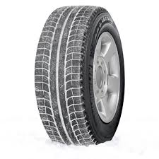 Best > Winter Tires For 2015 RAM 1500 Truck > Cheap Price! Tires Best Winter For Trucks Snow Light 2017 Flordelamarfilm Road Warrior Tires Heavy Truck Loader Bobcat And Backhoe 5 Fun Cars For Driving The 11 Of Gear Patrol Suvs And Car Guide Commercial Vehicles By Pmctirecom New Allweather Outperform Some China Budget Radial Tyre Want Quiet Look These Features Les Schwab Hercules
