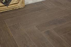 wood plank porcelain best 25 wood look tile ideas on
