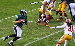 Best Nick Foles Benched In Fantasy Impact Nick Foles Benched Case