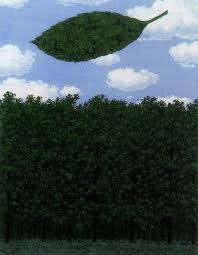 of the sphinx on canvas by rene magritte 1898 1967 belgium