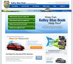 Official Site Kelley Blue Book On Yahoo Free Download Photo Of New ... Login Used Cars For Sale In Ephrata Twin Pine Ford Serving Lancaster Pa 2018 F150 Review And Road Test Youtube 2019 Ranger First Look Kelley Blue Book Download Pdf Car Guide 19922006 Truck Preowned 2012 Honda Civic Exl 4d Sedan Roseville J028106a Pickup Buyers Ibb My Value Estimator Black Values Carscom Key West New Trucks Best Buy Awards Of