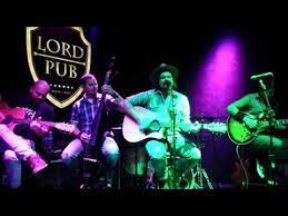 Eddie Vedder No Ceiling by Singles Plays Pearl Jam No Ceiling Eddie Vedder Youtube