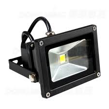 home lighting led floodts outdoor fixtures single solar