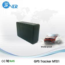 China Water Proof GPS Tracker For Car, Motorcyle And Truck - China ... Amazoncom Excelvan Obd Ii Safety Gps Tracker Real Time Car Truck China Water Proof For Motorcyle And Sleep Mode Gps Mtk6261 Untitheft 7 Tips To Drivers For Long Drive Gmeo Informatics Blog Kyosho Monster T1 Readyset 110 Rtr 2wd Electric Grey Standby Vehicle T800b Redneckgeo 1992 Geo Specs Photos Modification Info At Man 41460 With Hydro Manipulator Sale Retrade Realtime Spy Tracking Device Vjoycar T0024 Micro Moto Auto Dart Sixtrack 161 Skateboard Trucks Mini Gprs Gsm Locator