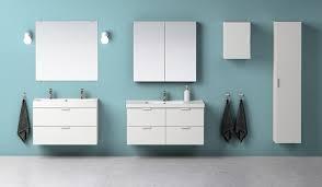 bathroom series ikea ikea switzerland