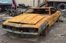 Craigslist Excellence: 1969 Camaro Fire Sale! - Hot Rod Network Craigslist Posting For Car Dealers Auto Dealer The Most Expensive Cars Ever Listed On Mi By Owner Only Best 2018 Npocp A Decent 928 Alburque Ford Truck Trucks And Used For Sale Gadsden Alabama Amazing Toyota Ann Arbor Trucksdetroit Metro Car Scam Leaves Roseville Mother Heartbroken Inland Empire Cars Amp Trucks By Owner Craigslist T Meridian Ms