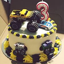 Monster Truck Cake By TreyaLynn On DeviantArt Monster Truck 3rd Birthday Cake On Central Trucks In Cakes Decoration Ideas Little Spiral Everything Else Is Party Simple Practical Beautiful 2nd Graceful Flickr Tire Cakecentralcom Rees Times Truck Cake By Treyalynn Deviantart Factory Blaze The Pan Bestwtrucksnet