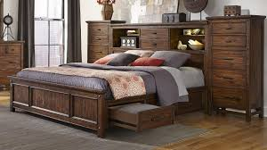 Mor Furniture Bedroom Sets by Furniture And Mattresses In Lynnwood Seattle And Edmonds Wa
