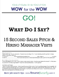WOW For The Wow - Job Search Skills - Resume Butterfly - Go - 15 ... Resume Help Align Right Youtube 5 Easy Tips To With Writing Stay At Home Mum Desk Analyst Samples Templates Visualcv Examples By Real People Specialist Sample How To Make A A Bystep Guide Sample Xtensio 2019 Rumes For Every Example And Best Services Usa Canada 2 Scams Avoid Help Sophomore In College Rumes Professional Service Orange County Writers Military Resume Xxooco Customer Representative