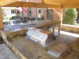Moonshine Patio Bar Grill by Marvelous Patio Bar And Grill With Patio Bar And Grill