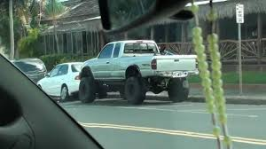 Hawaiians Love Toyota Tacomas Trucks - YouTube Come In And Lets Talk Story Breaking Into Cars Other Jn Chevrolet In Honolu Hawaii Chevy Dealership On Oahu Island Princess Kaha Twitter Only In Hawaii Httpstco Craigslist Used Fniture For Sale By Owner Prices Under 100 Maui Homes 635 14 Foclosures 43 Short Sales Houston Motor Jim Falk Motors Of Kahului A Kihei Pukalani 1969 San Diego Ca Dastun 510 Ads Pinterest Diego Toyota Tacomas Jo Koy Youtube Cash For Hi Sell Your Junk Car The Clunker Junker Dodge Dw Truck Classics Autotrader