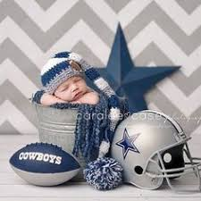 Decorating Ideas Dallas Cowboys Bedroom by Dallas Cowboys Baby Nursery Room Designed By Bedazzled Baby