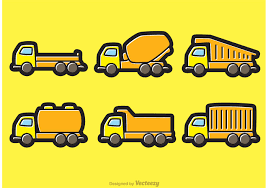 Truck Vector Silhouette At GetDrawings.com   Free For Personal Use ... Semi Truck Outline Drawing Vector Squad Blog Semi Truck Outline On White Background Stock Art Svg Filetruck Cutting Templatevector Clip For American Semitruck Photo Illustration Image 2035445 Stockunlimited Black And White Orangiausa At Getdrawingscom Free Personal Use Cartoon Transport Dump Stock Vector Of Business Cstruction Red Big Rig Cab Lazttweet Clkercom Clip Art Online Trailers Transportation Goods