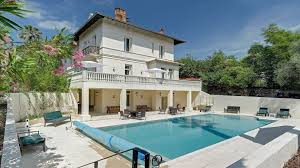 100 Rustic Villas Stylish Luxury For Sale In Mougins It Offers Welldesigned