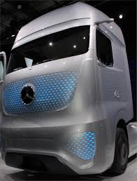 Driverless Trucks - Background And Views On Truck Platooning | Truck ... Napa Autocare Center Locations In Metro Atlanta Ga Georgia Pilot Flying J Travel Centers Blue Beacon Truck Wash Locator App Ranking And Store Data Annie Efs Fleet Management Software Solutions Verizon Connect 2017 Midamerica Trucking Show Digital Directory By Free Used Car Finder Service From Jc Lewis Ford In Savannah Image Vehicle Export Private Gtao Procopio Truckstop Mappng Gta Stop Loves Commercial Tire Programs National Government Accounts Gta5 Bus Taxi Depot Locations Youtube