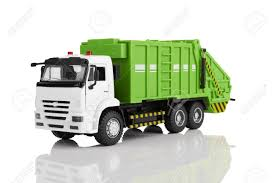 Garbage Truck Toy Isolated On A White Background Stock Photo ... Dickie Toys Front Loading Garbage Truck Online Australia City Kmart Alloy Car Model Pull Back Toy Watering Transport Bruder Mack Granite Dump With Snow Plow Blade Store Sun 02761 Man Side Amazoncouk Games Toy Garbage Truck Extrashman1967 Flickr Buy Tonka Motorised At Universe Playset For Kids Vehicles Boys Youtube Im Deluxe Wooden Baby Vegas Garbage Truck Videos For Children L 45 Minutes Of Playtime 122 Oversized Inertia Scania Surprise Unboxing Playing Recycling