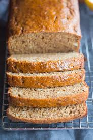 Healthy Maine Pumpkin Bread by 395 Best Snack Healthy Images On Pinterest