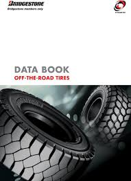 DATA BOOK OFF-THE-ROAD TIRES - PDF Bridgestone Duravis R 630 185 R15c 3102r 8pr Tyrestletcouk Bridgestone Tire 22570r195 L Duravis R238 All Season Commercial Tires Truck 245 Inch Truckalcoa Truck Tyres For Sale Lorry Tyre Toyo Expands Nanoenergy Line With New Commercial Tires To Expand Tennessee Tire Plant Rubber And Road Today Feb 2014 By Issuu Cporation Marklines Automotive Industry Portal Mobile App Helps Shop Business Light Blizzak Ws80 Loves Travel Stops Acquires Speedco From Americas