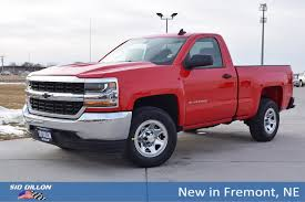 New 2018 Chevrolet Silverado 1500 LS Regular Cab In Fremont #1T18828 ... Chevrolet And Gmc Slap Hood Scoops On Heavy Duty Trucks 2019 Silverado 1500 First Look Review A Truck For 2016 Z71 53l 8speed Automatic Test 2014 High Country Sierra Denali 62 Kelley Blue Book Information Find A 2018 Sale In Cocoa Florida At 2006 Used Lt The Internet Car Lot Preowned 2015 Crew Cab Blair Chevy How Big Thirsty Pickup Gets More Fuelefficient Drive Trend Introduces Realtree Edition