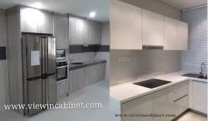 Inspirational Design Malaysia Kitchen View In Cabinet Home On Ideas