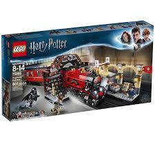 Tienda Lego Takeabrick
